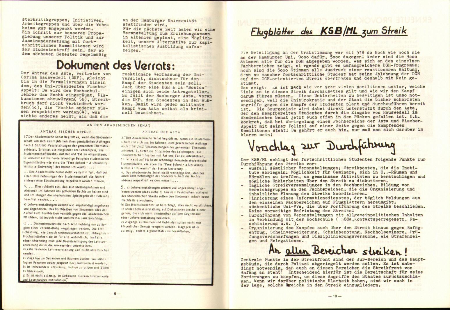 KSBML_1978_Streikdokumentation_WS_77_78_06