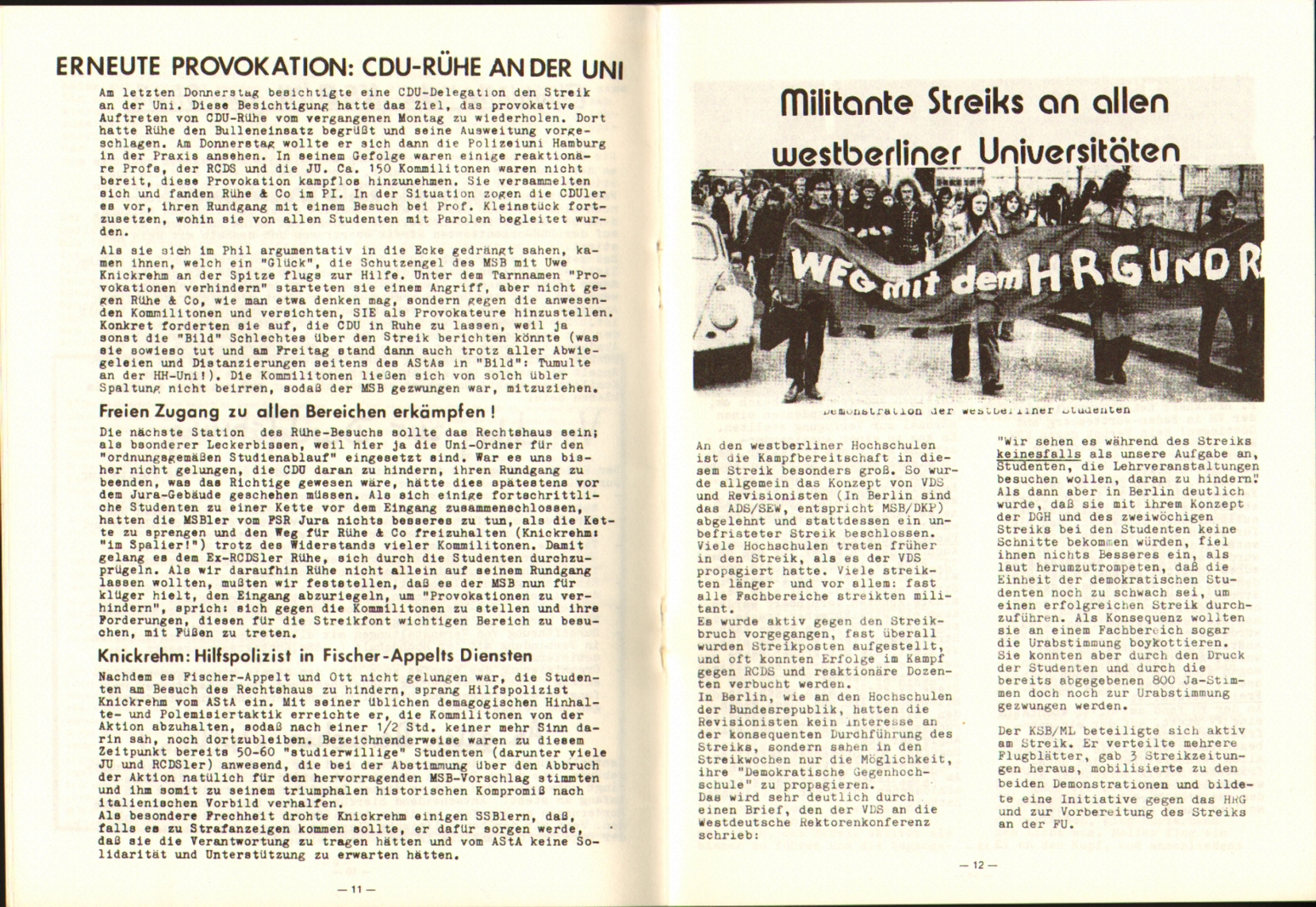 KSBML_1978_Streikdokumentation_WS_77_78_07