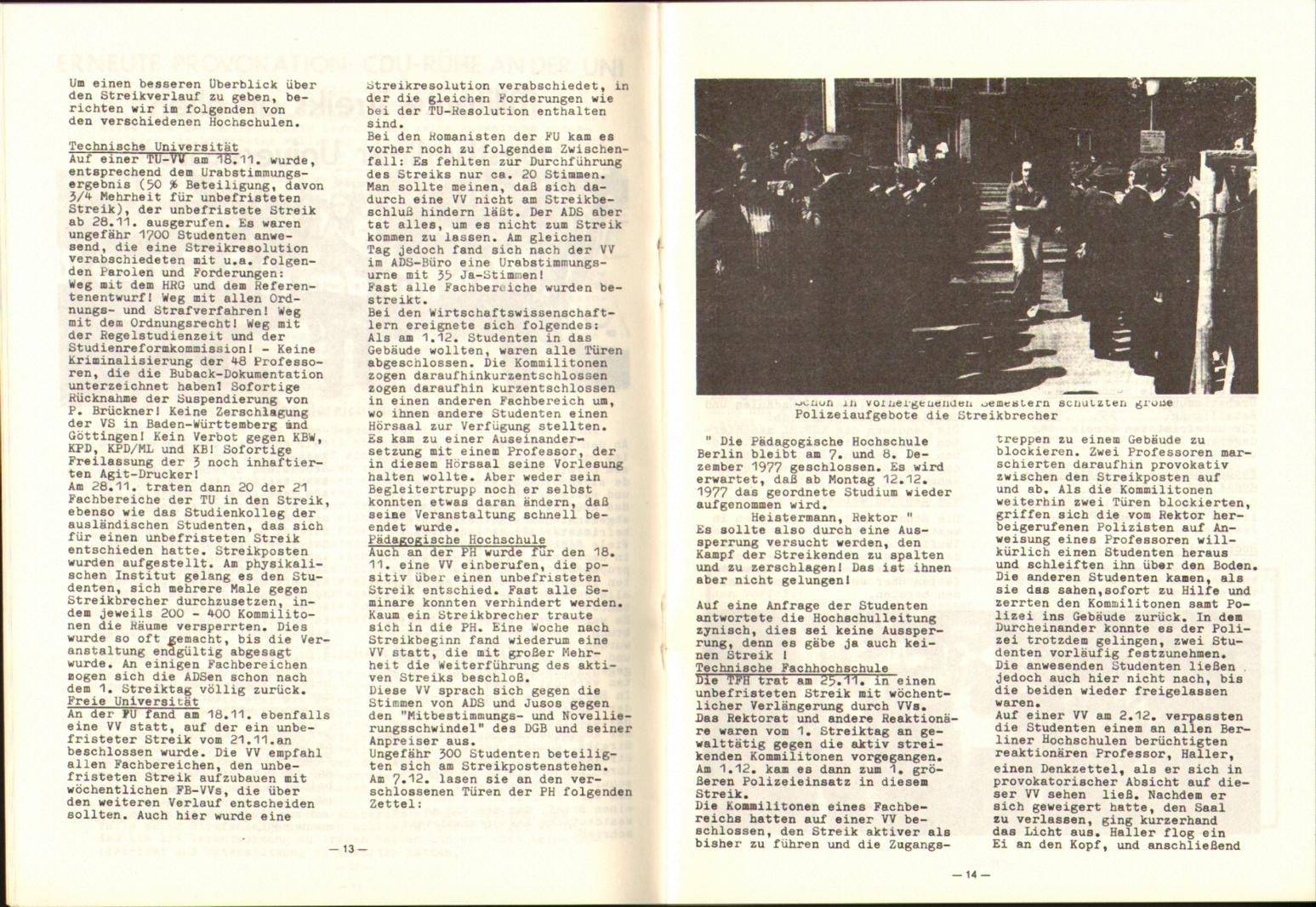 KSBML_1978_Streikdokumentation_WS_77_78_08