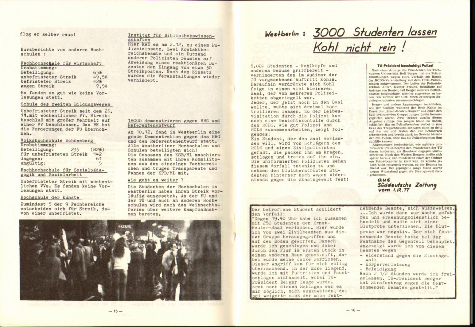 KSBML_1978_Streikdokumentation_WS_77_78_09