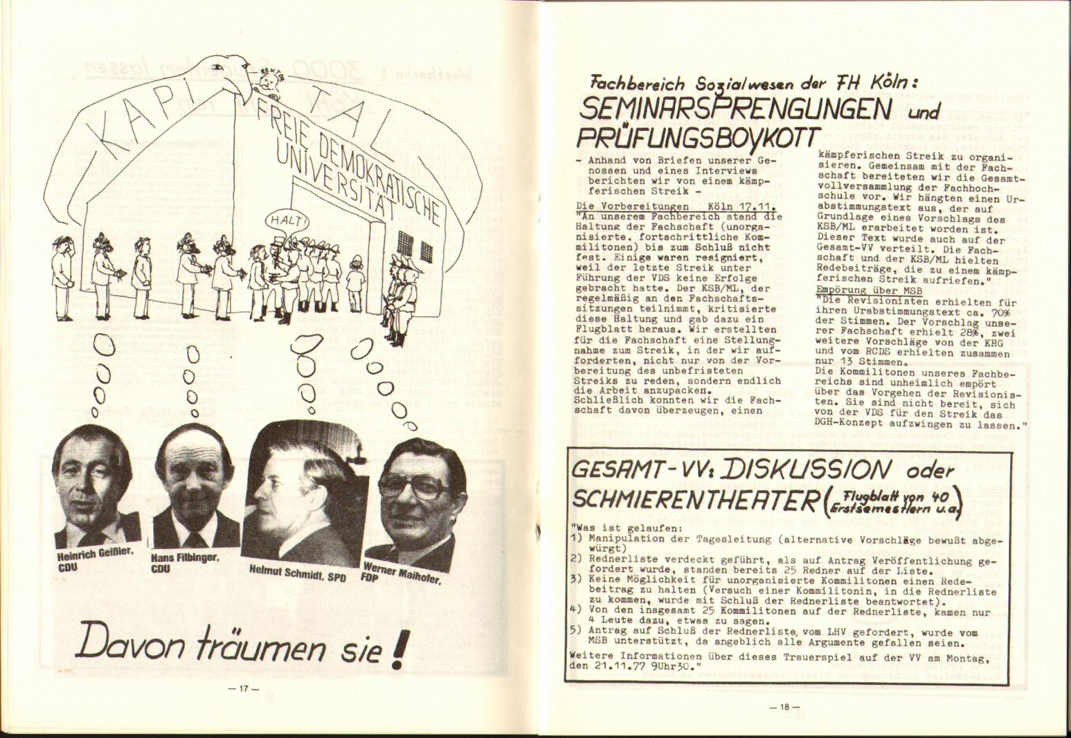KSBML_1978_Streikdokumentation_WS_77_78_10