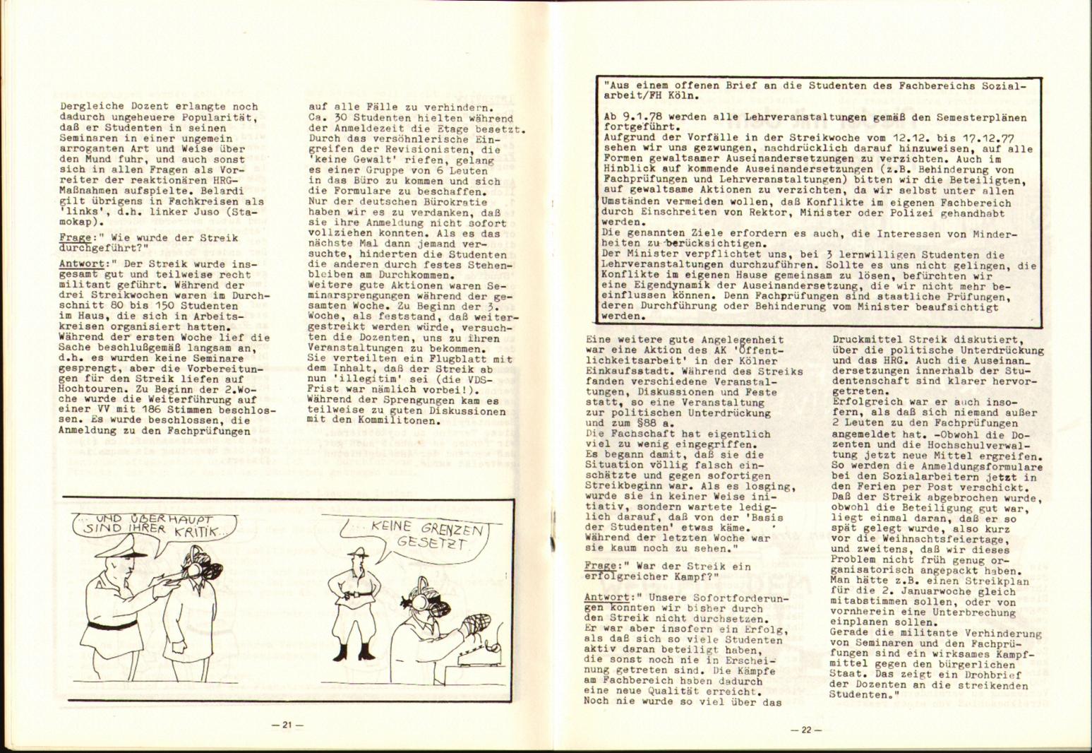 KSBML_1978_Streikdokumentation_WS_77_78_12