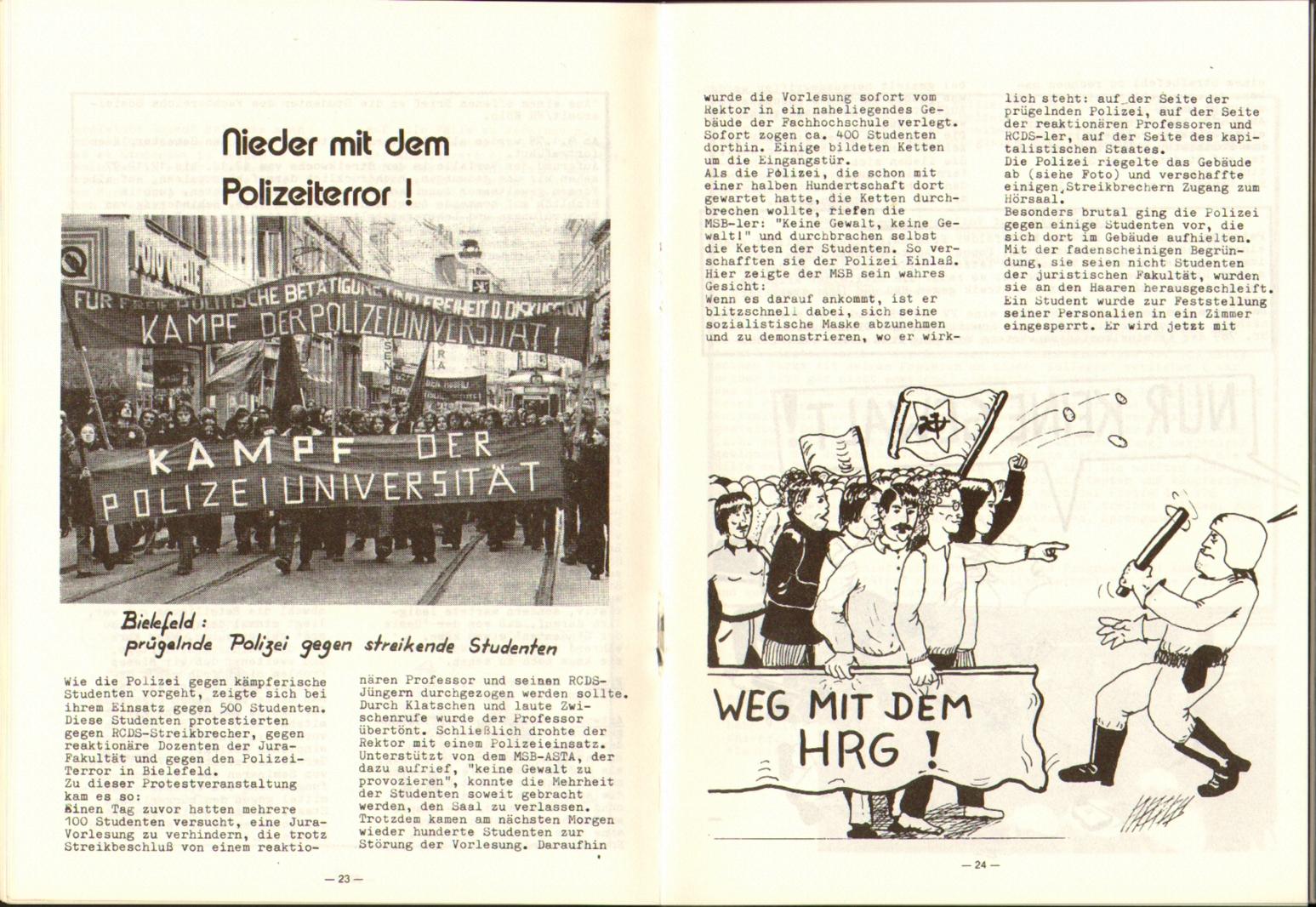 KSBML_1978_Streikdokumentation_WS_77_78_13