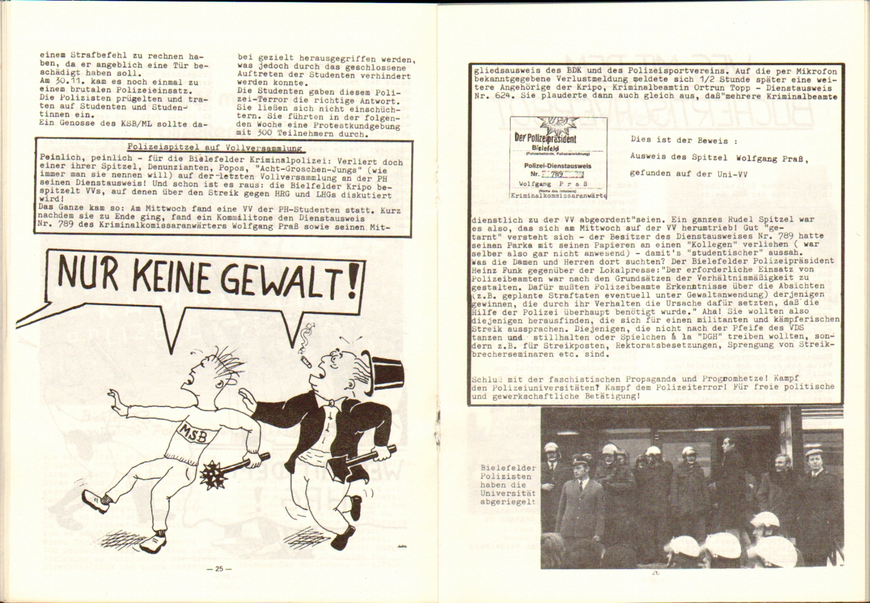 KSBML_1978_Streikdokumentation_WS_77_78_14