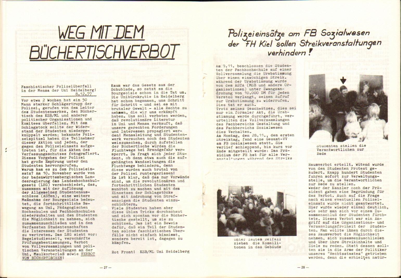 KSBML_1978_Streikdokumentation_WS_77_78_15