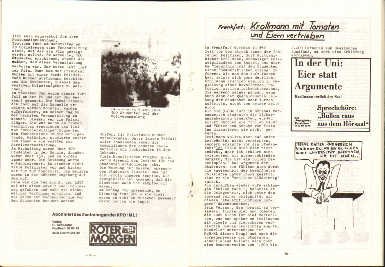 KSBML_1978_Streikdokumentation_WS_77_78_16