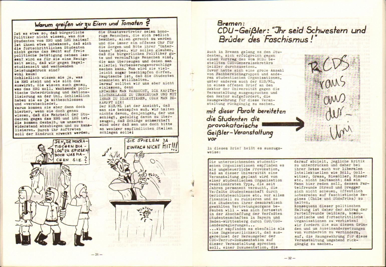 KSBML_1978_Streikdokumentation_WS_77_78_17
