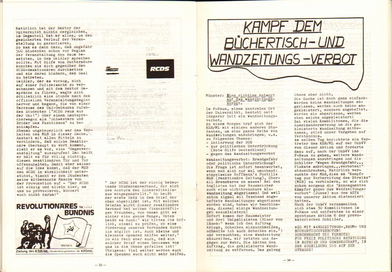 KSBML_1978_Streikdokumentation_WS_77_78_18