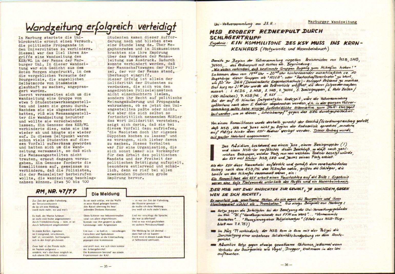 KSBML_1978_Streikdokumentation_WS_77_78_19