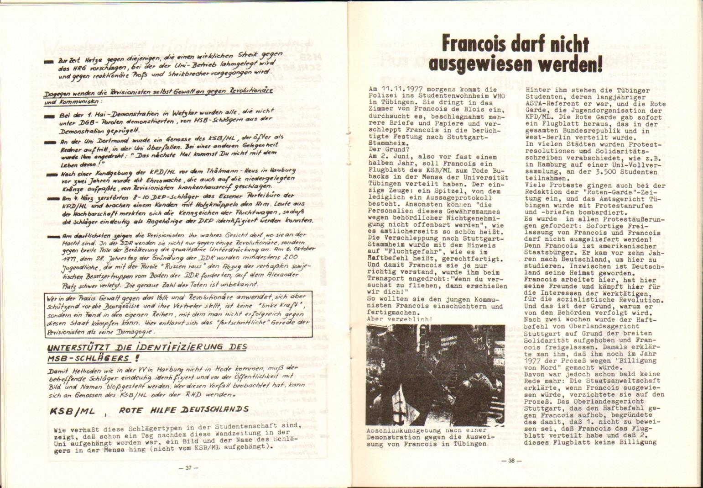 KSBML_1978_Streikdokumentation_WS_77_78_20