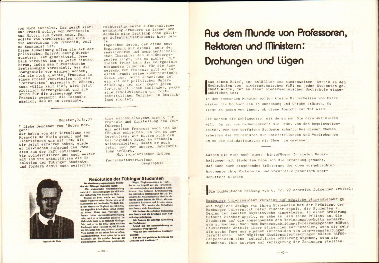 KSBML_1978_Streikdokumentation_WS_77_78_21