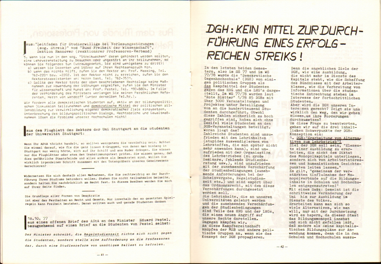 KSBML_1978_Streikdokumentation_WS_77_78_22