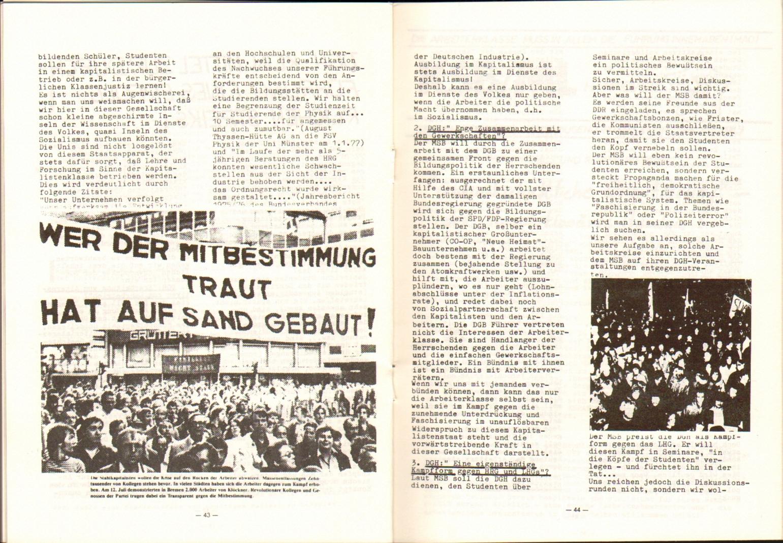 KSBML_1978_Streikdokumentation_WS_77_78_23