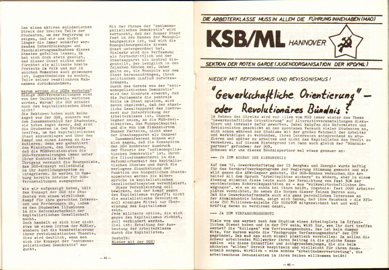 KSBML_1978_Streikdokumentation_WS_77_78_24