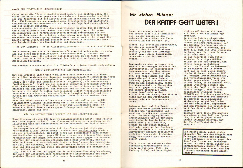 KSBML_1978_Streikdokumentation_WS_77_78_25
