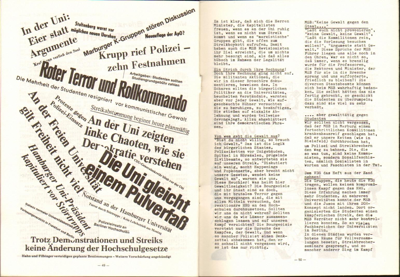 KSBML_1978_Streikdokumentation_WS_77_78_26