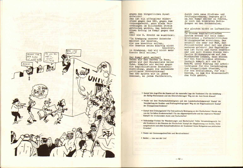 KSBML_1978_Streikdokumentation_WS_77_78_27