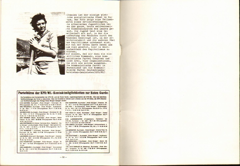 KSBML_1978_Streikdokumentation_WS_77_78_28