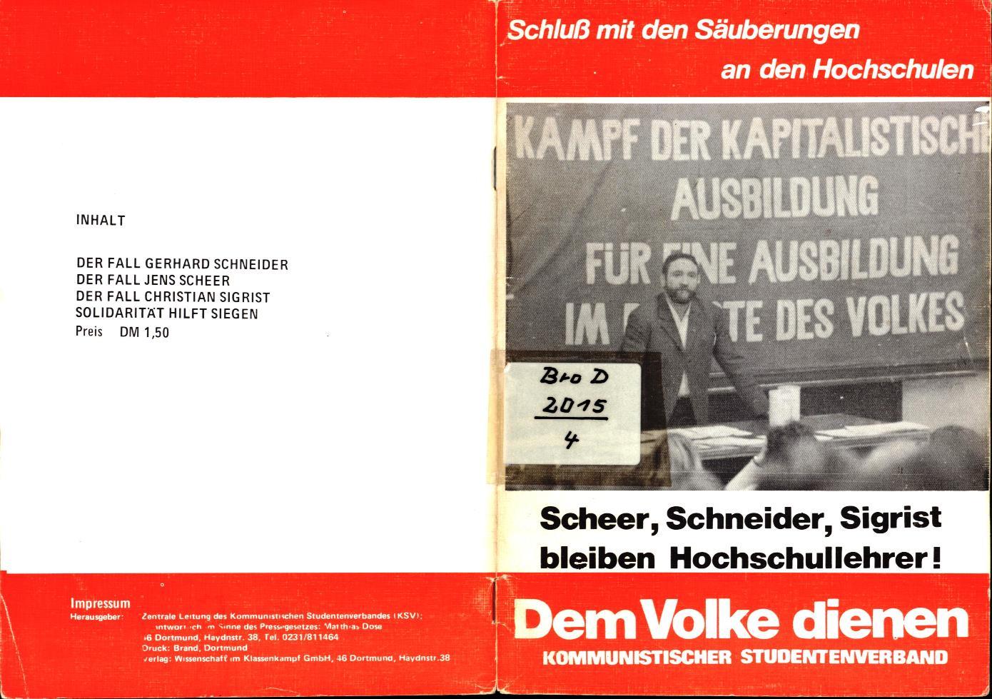 KSV_1975_Scheer_Schneider_Sigrist_01