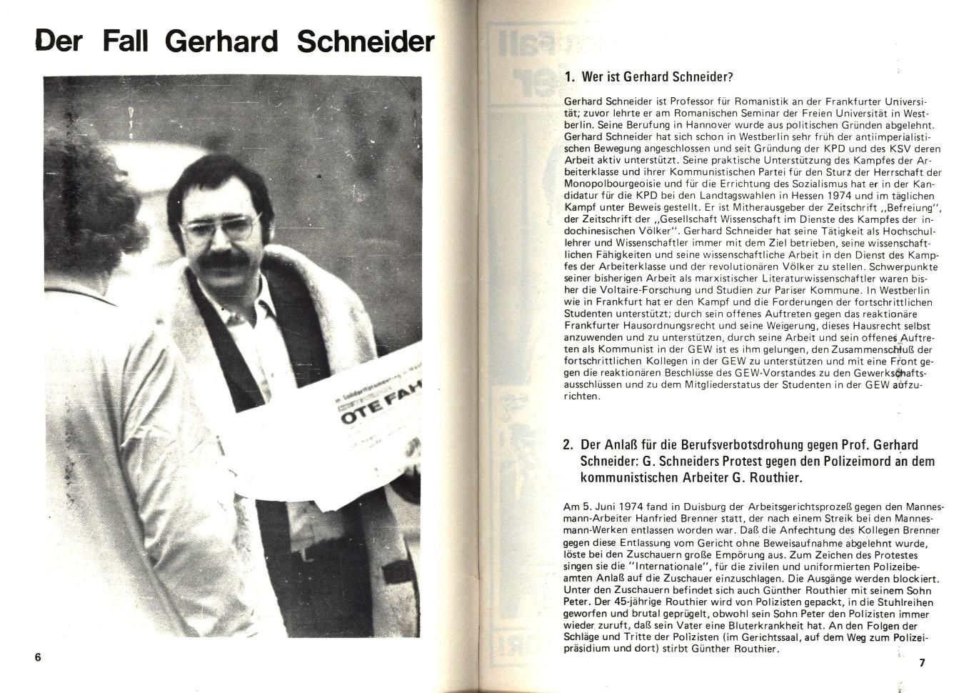 KSV_1975_Scheer_Schneider_Sigrist_04