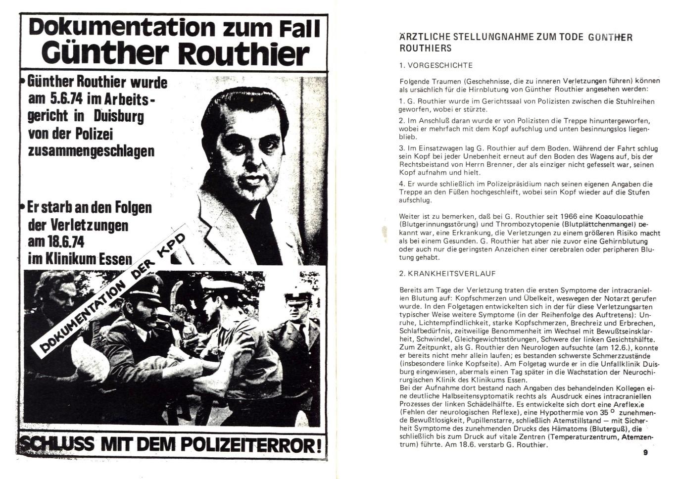 KSV_1975_Scheer_Schneider_Sigrist_05