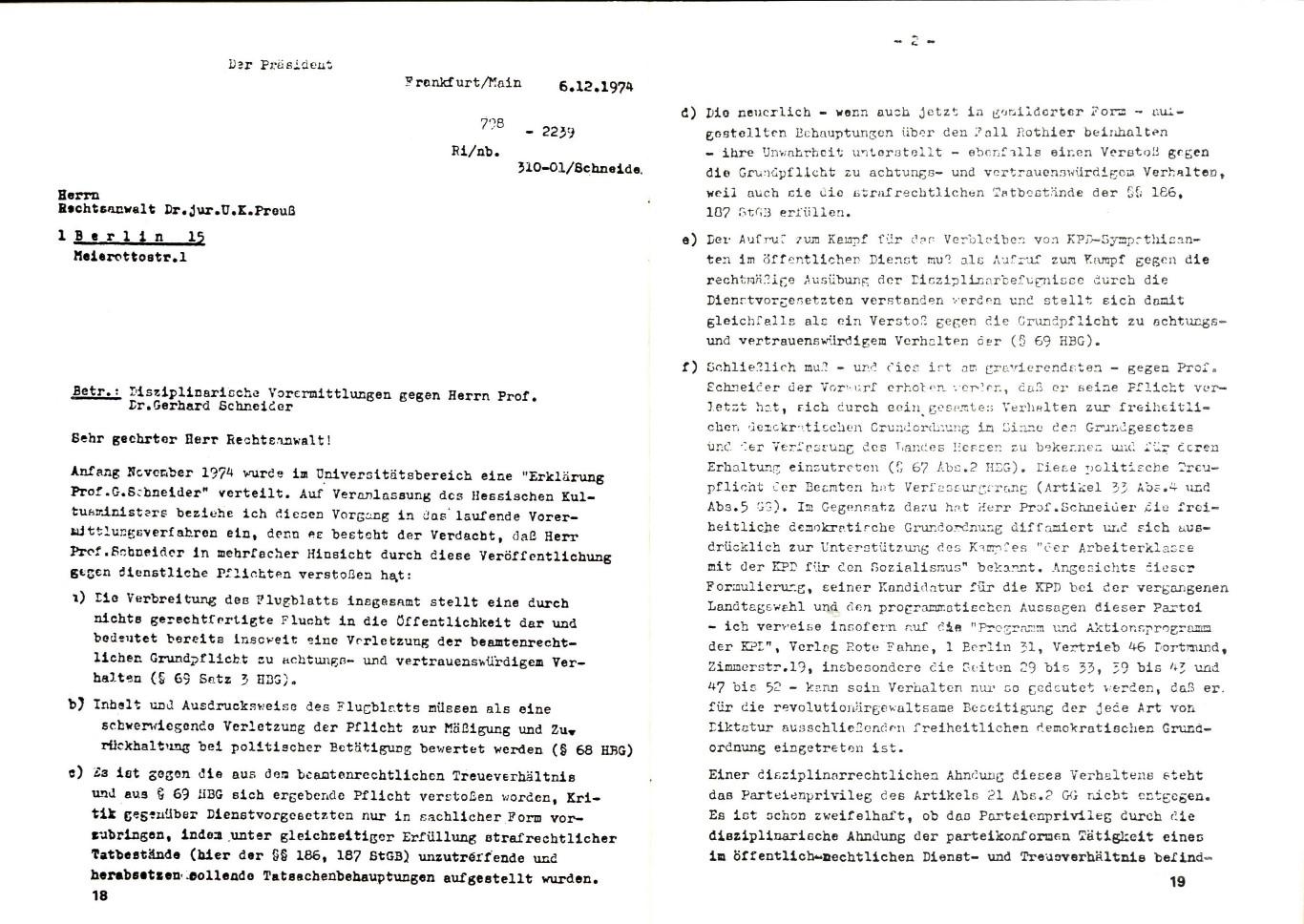 KSV_1975_Scheer_Schneider_Sigrist_10