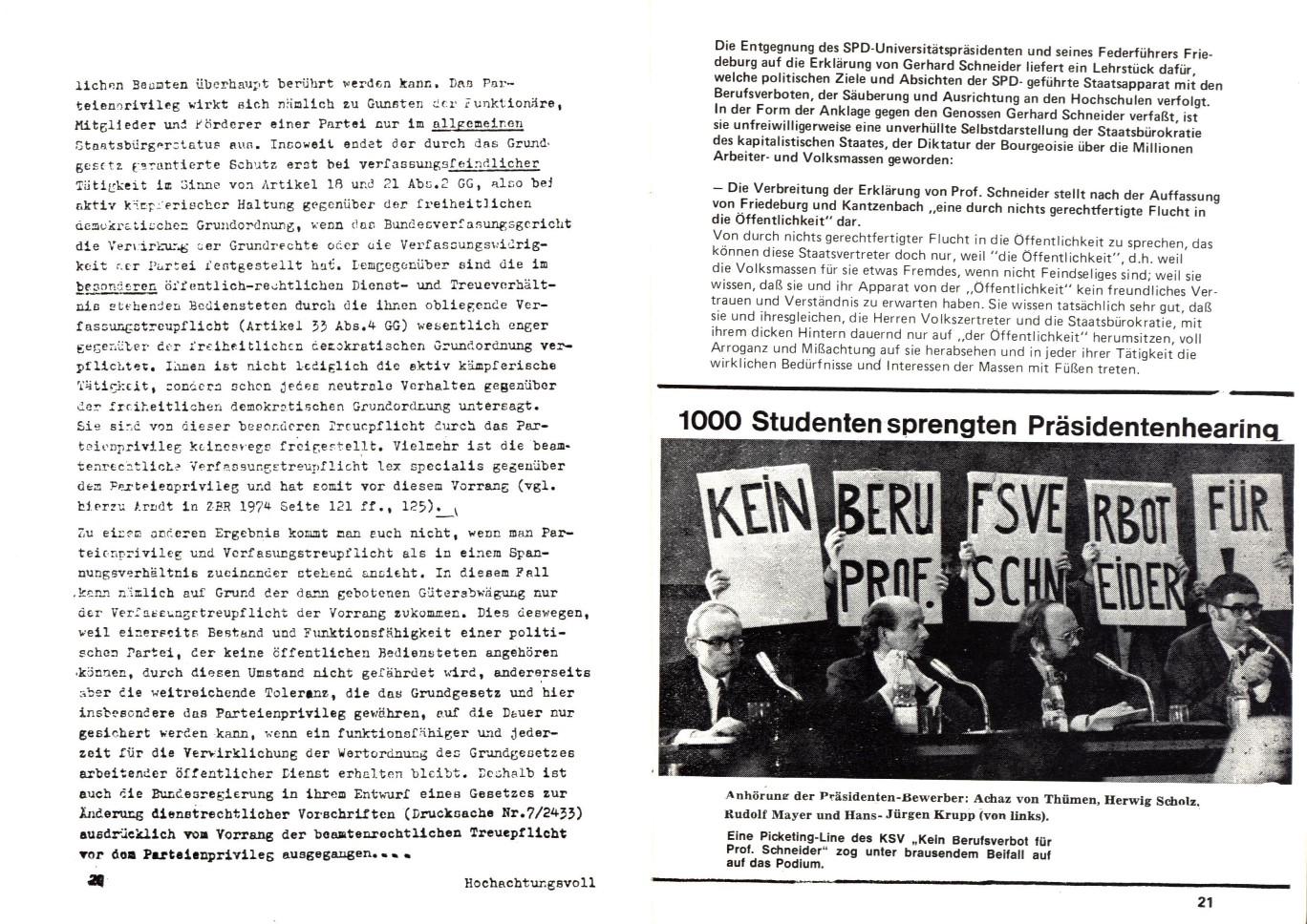KSV_1975_Scheer_Schneider_Sigrist_11
