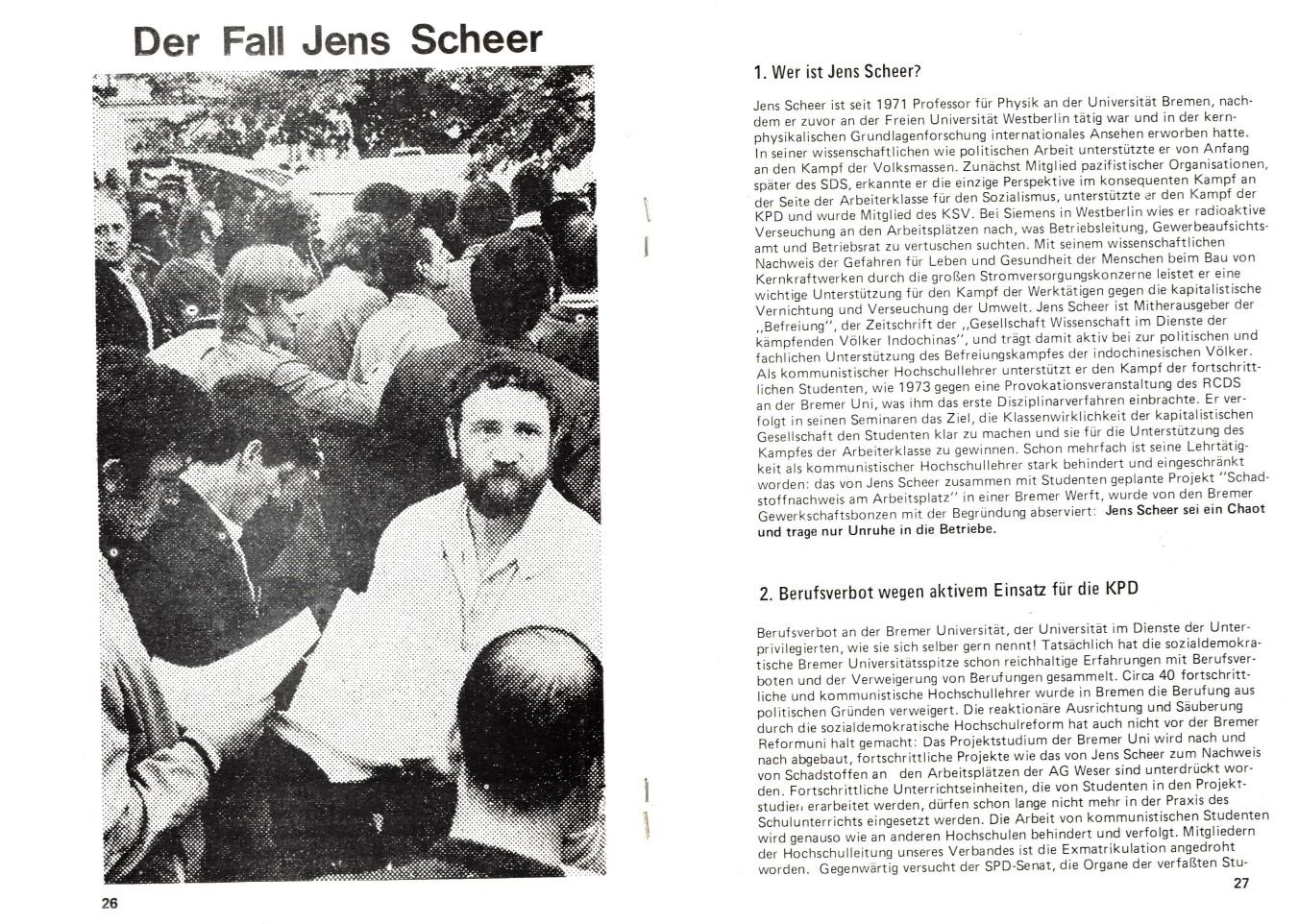 KSV_1975_Scheer_Schneider_Sigrist_14