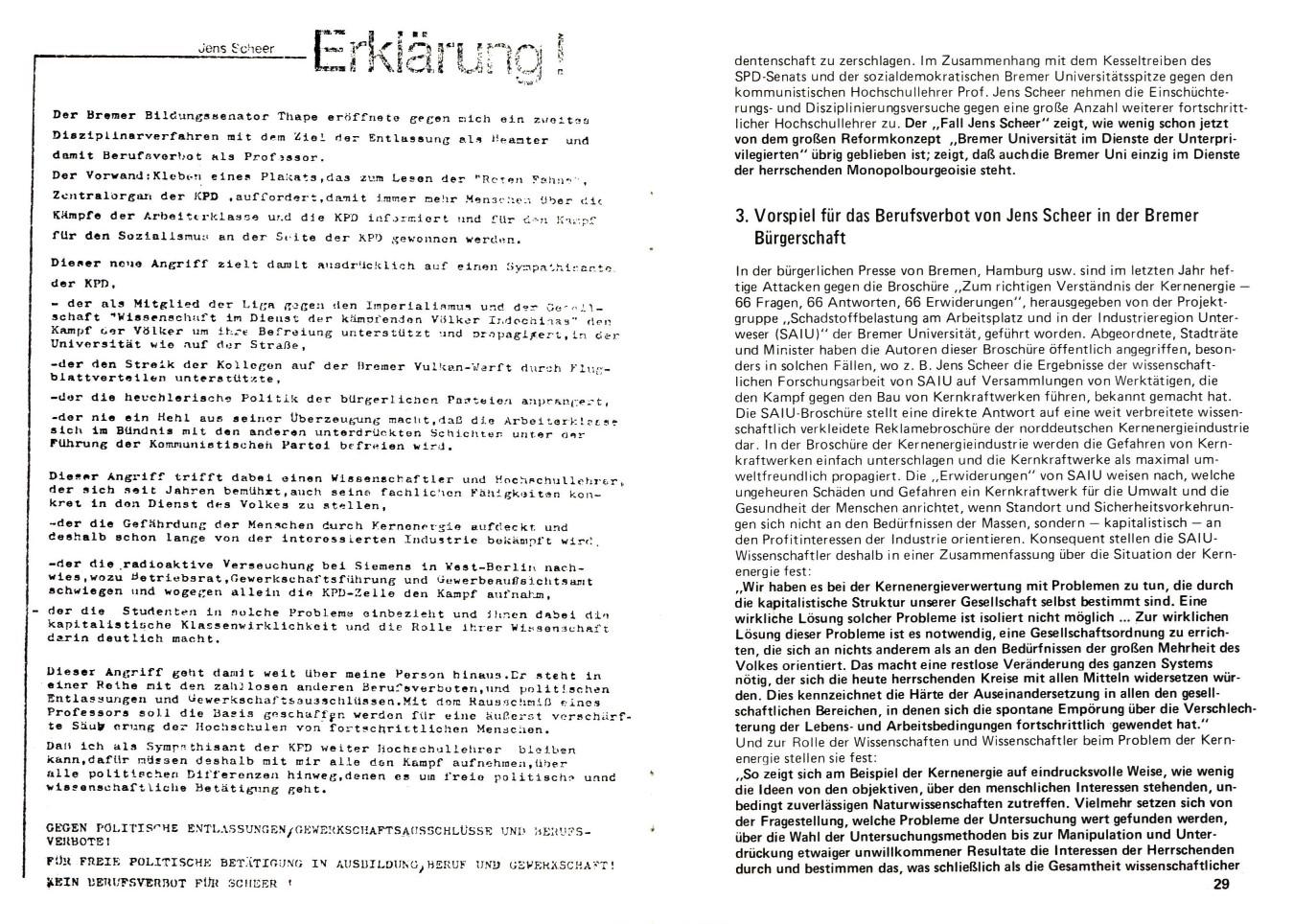 KSV_1975_Scheer_Schneider_Sigrist_15