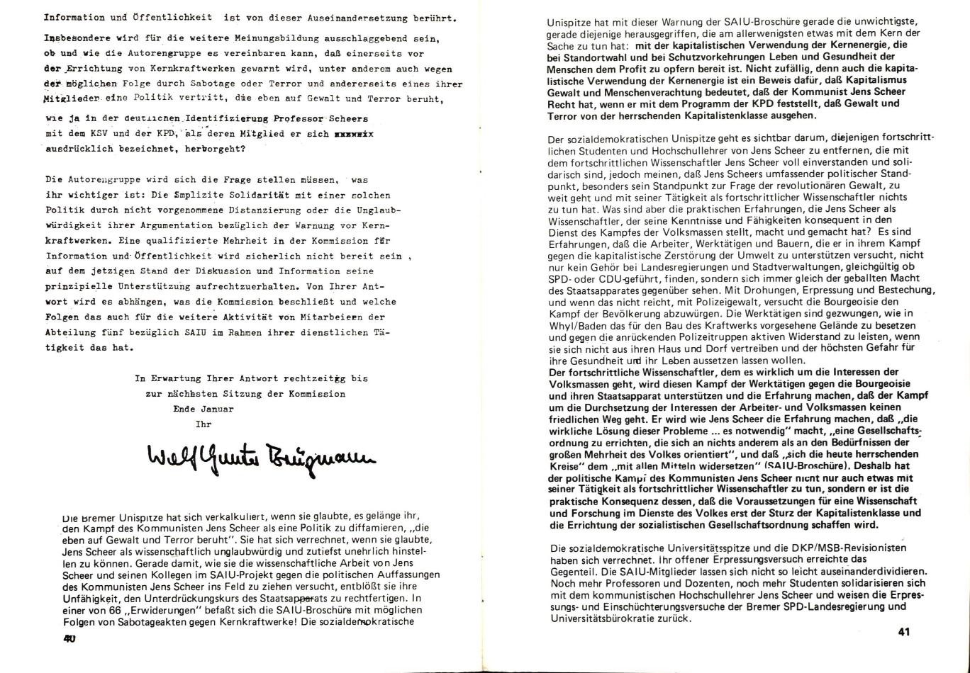KSV_1975_Scheer_Schneider_Sigrist_21