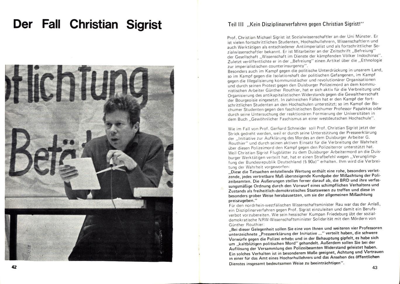 KSV_1975_Scheer_Schneider_Sigrist_22