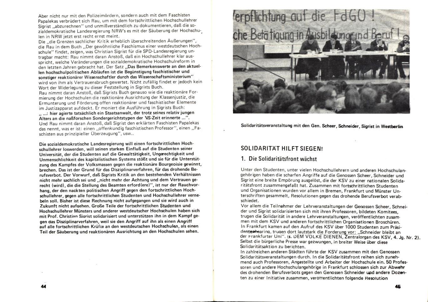 KSV_1975_Scheer_Schneider_Sigrist_23