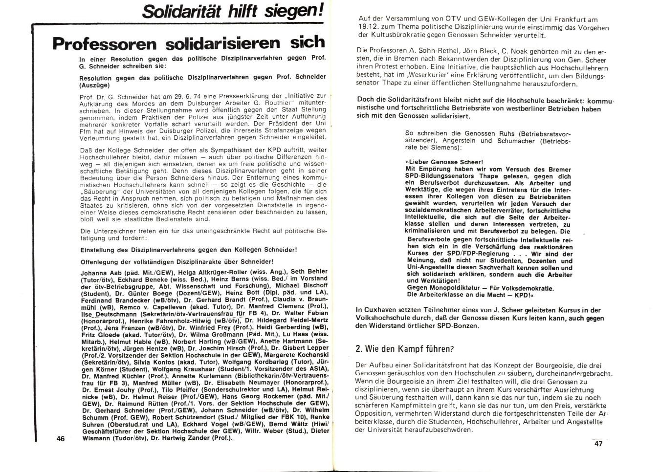 KSV_1975_Scheer_Schneider_Sigrist_24