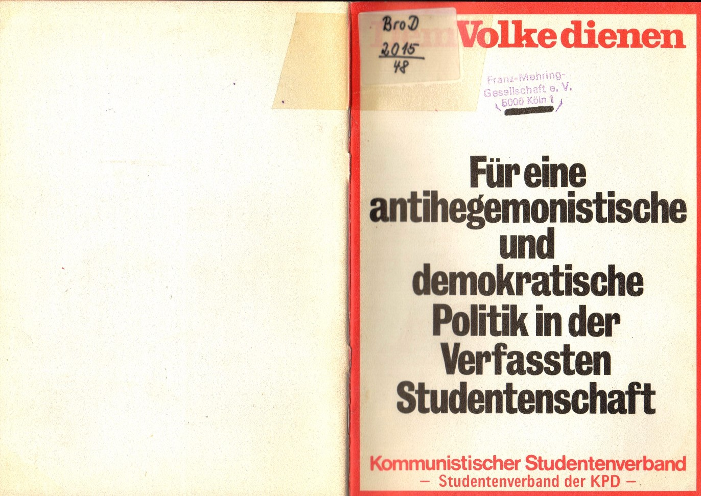 KSV_1976_Verfasste_Studentenschaft_01