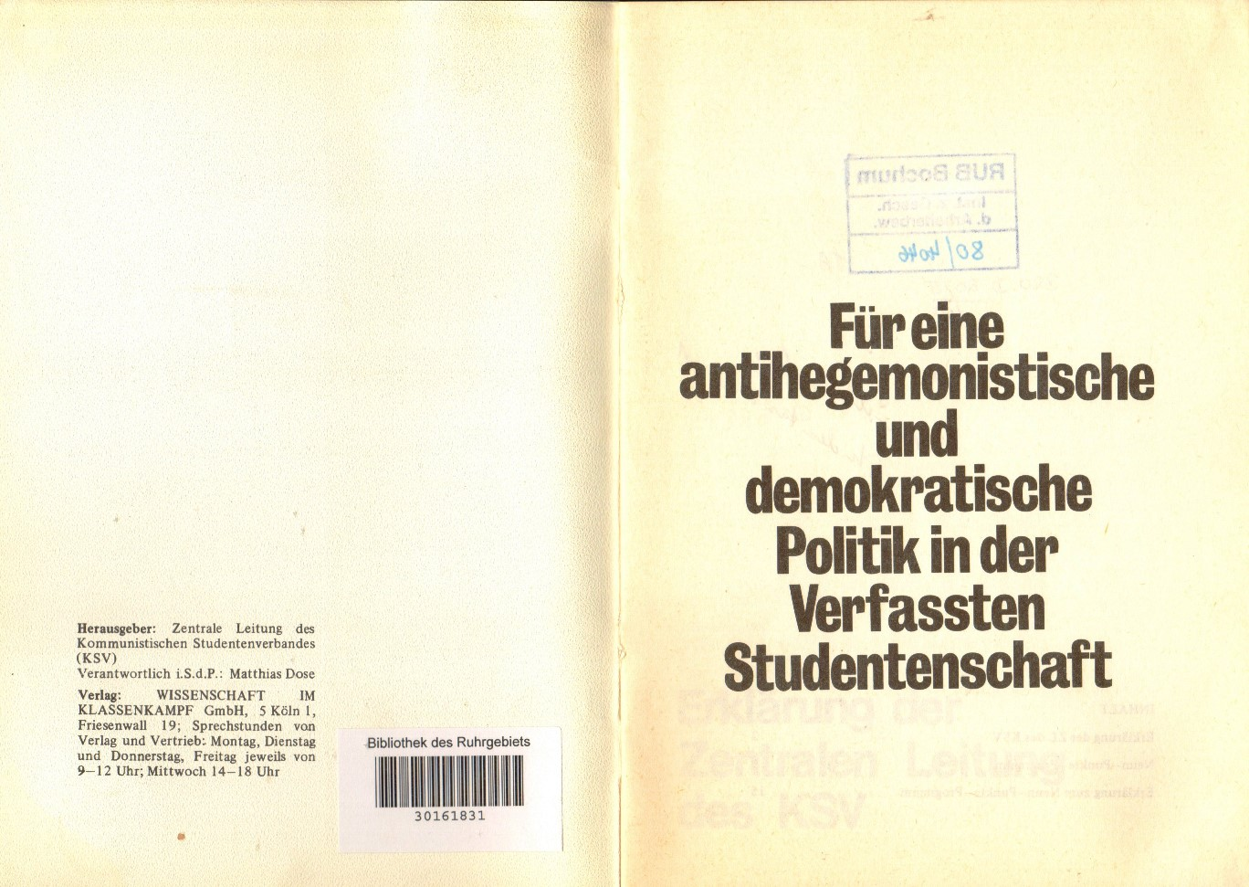 KSV_1976_Verfasste_Studentenschaft_02
