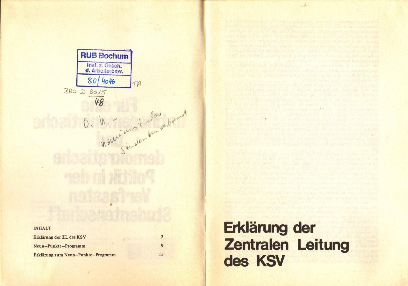 KSV_1976_Verfasste_Studentenschaft_03