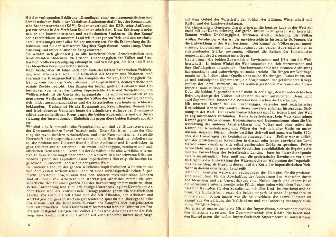 KSV_1976_Verfasste_Studentenschaft_04