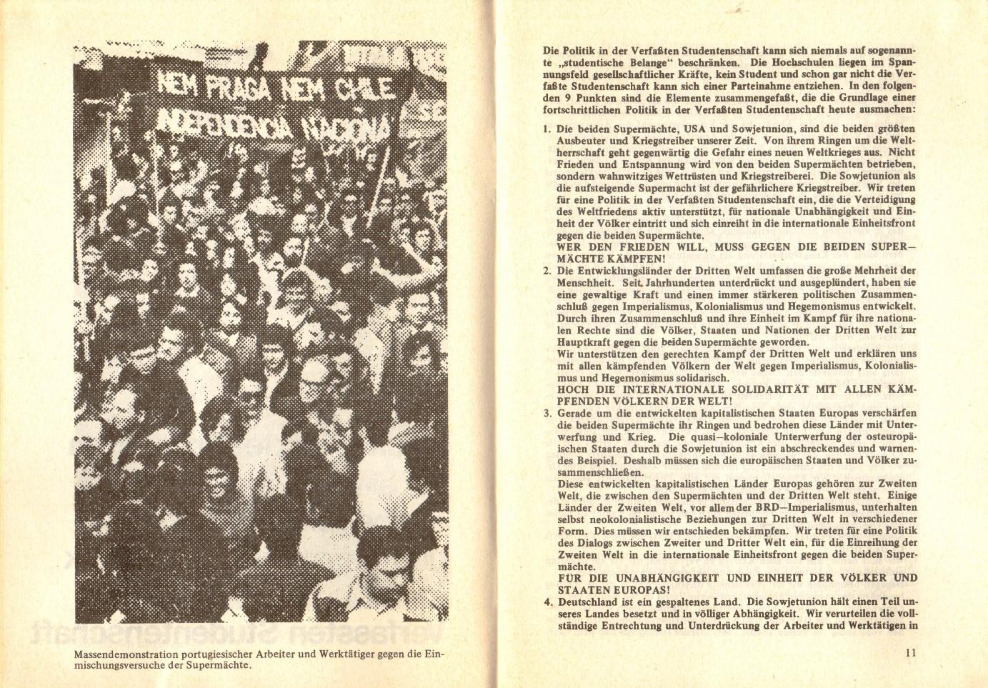 KSV_1976_Verfasste_Studentenschaft_07