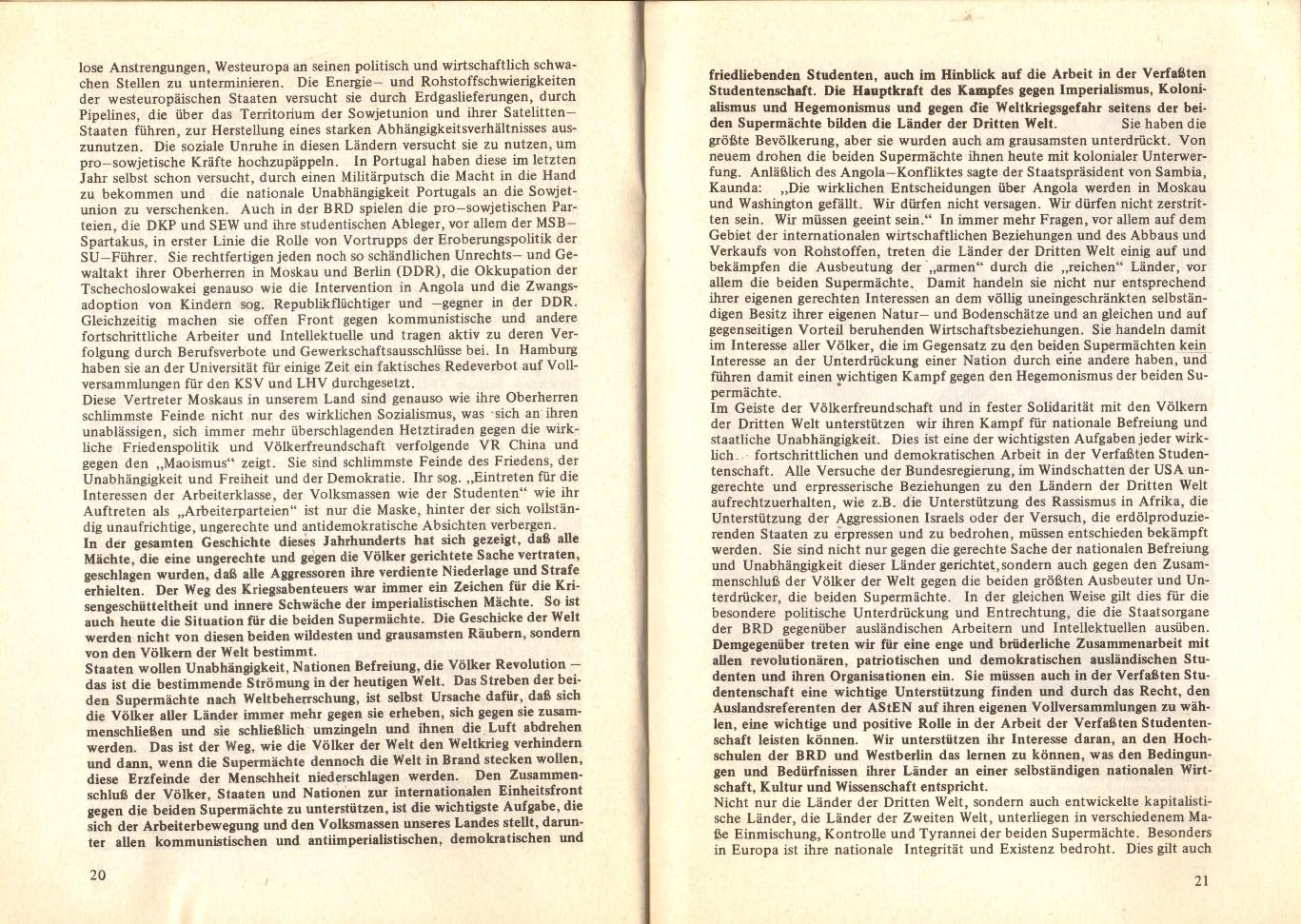 KSV_1976_Verfasste_Studentenschaft_12