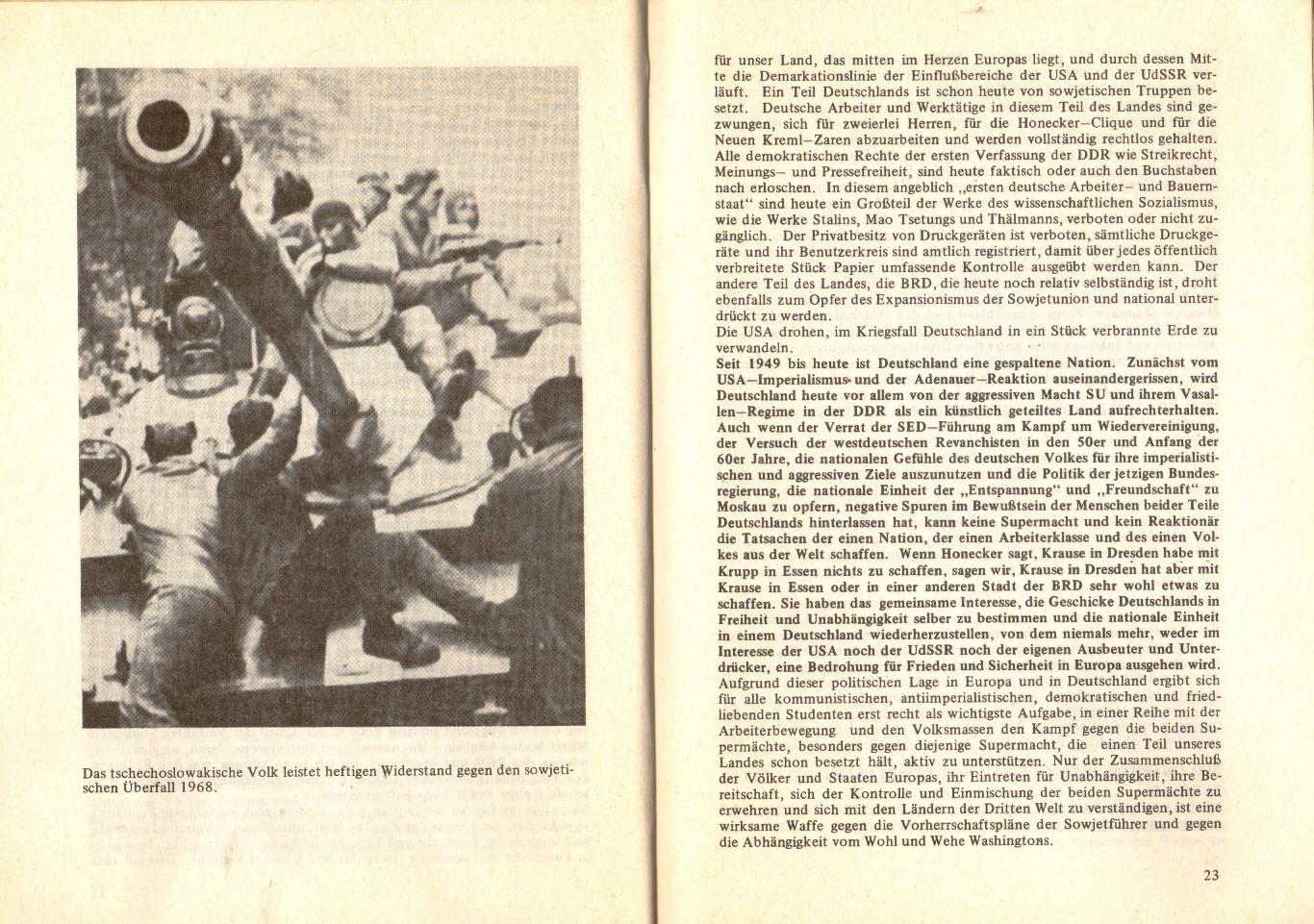 KSV_1976_Verfasste_Studentenschaft_13