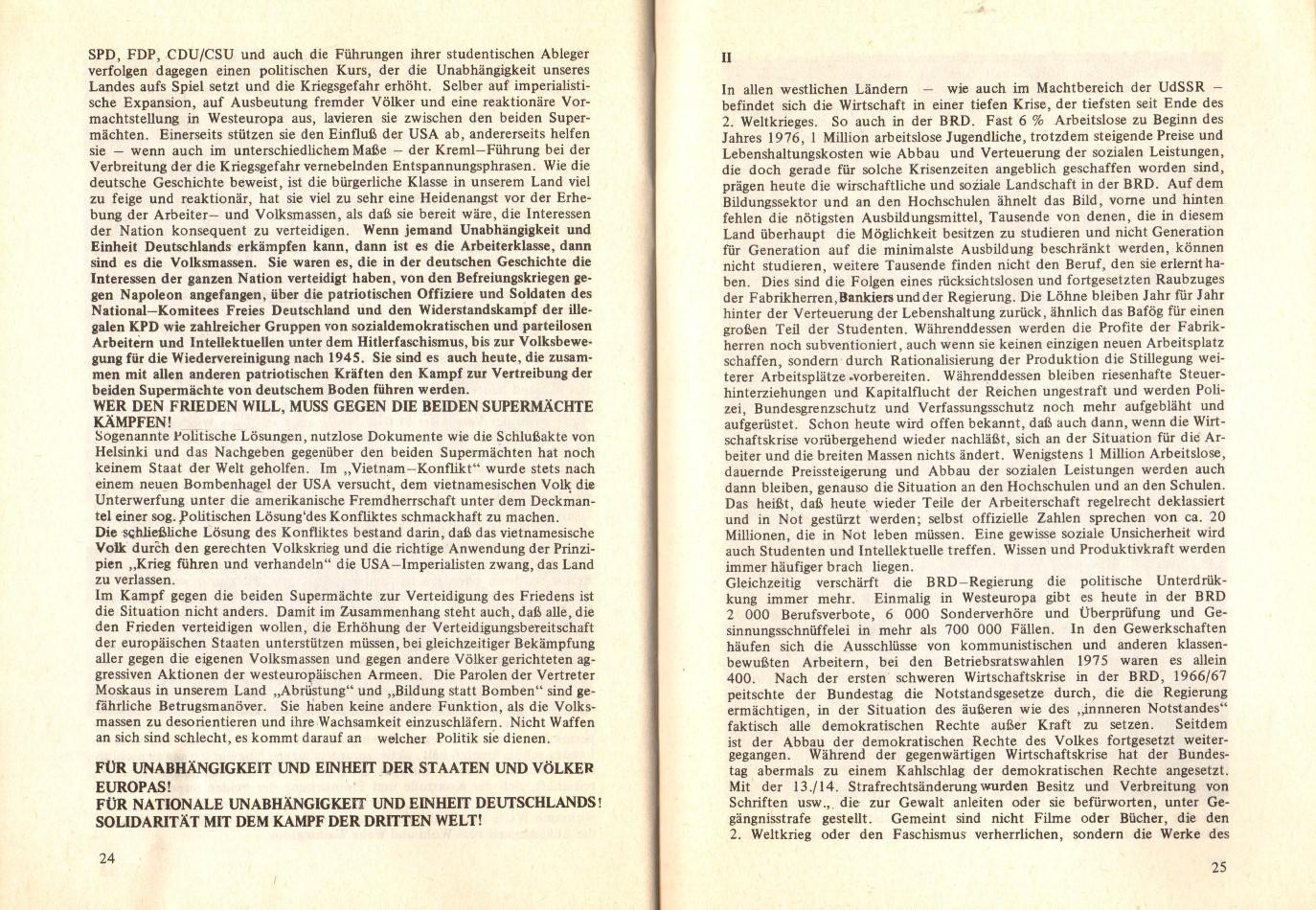 KSV_1976_Verfasste_Studentenschaft_14
