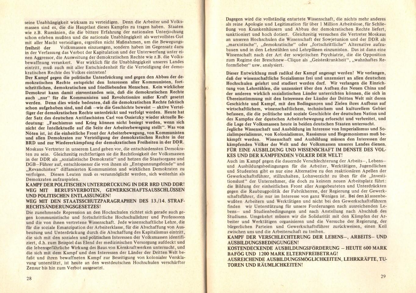 KSV_1976_Verfasste_Studentenschaft_16