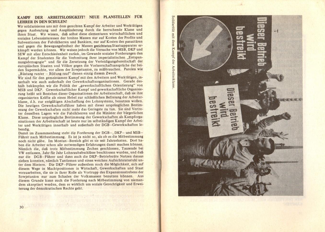 KSV_1976_Verfasste_Studentenschaft_17