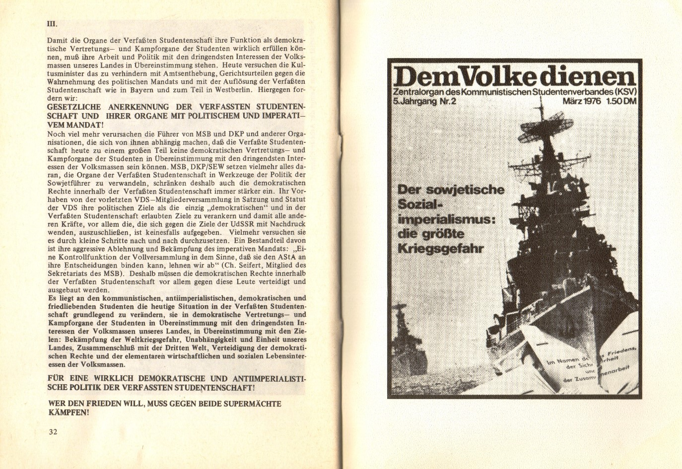 KSV_1976_Verfasste_Studentenschaft_18