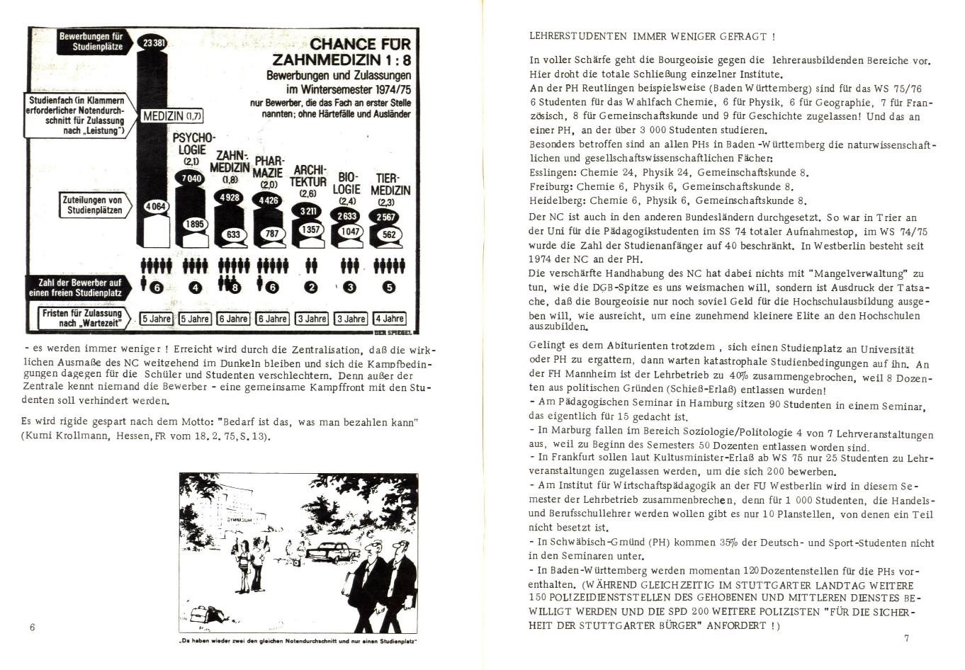 KSV_1975_Lehrerausbildung_04