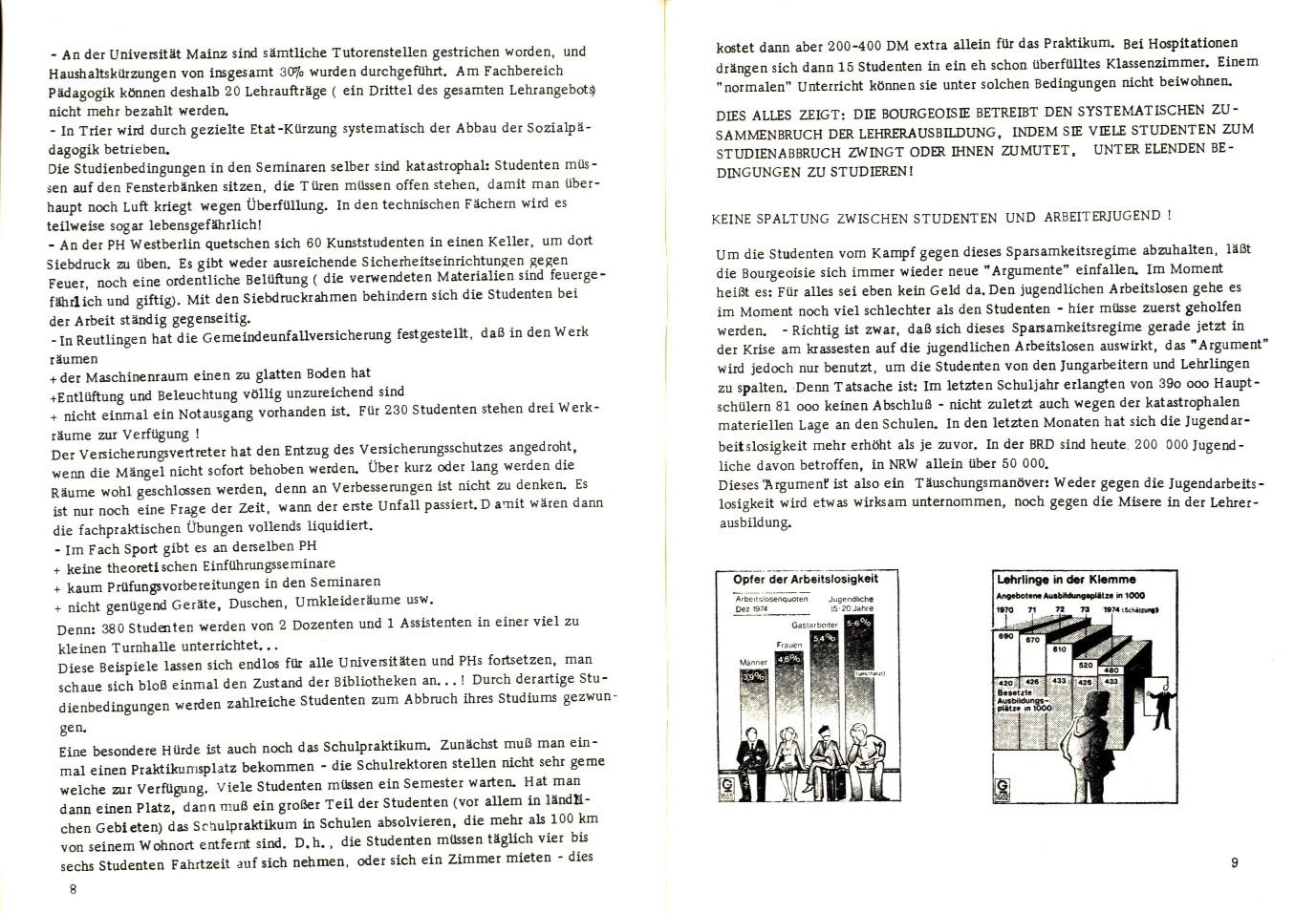 KSV_1975_Lehrerausbildung_05