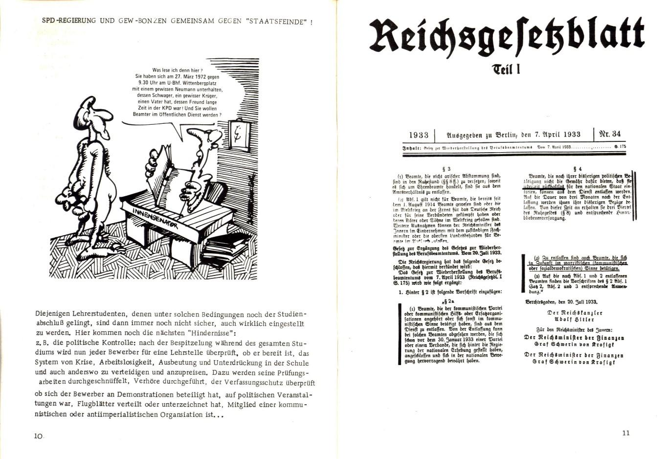 KSV_1975_Lehrerausbildung_06