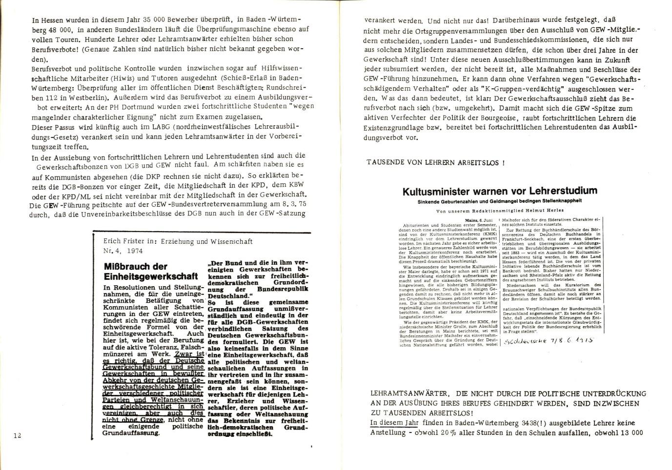 KSV_1975_Lehrerausbildung_07