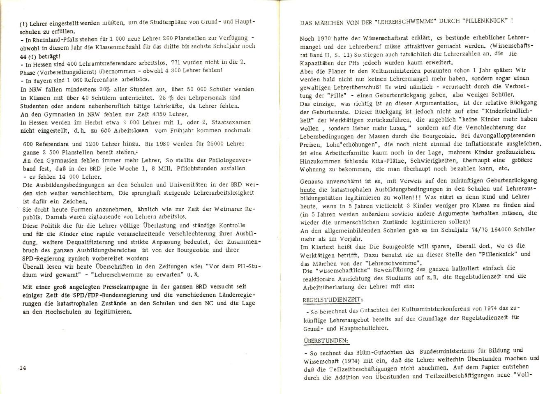 KSV_1975_Lehrerausbildung_08