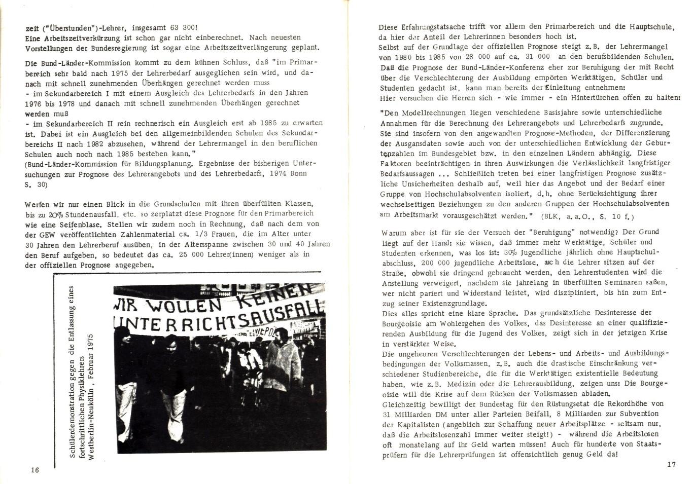 KSV_1975_Lehrerausbildung_09